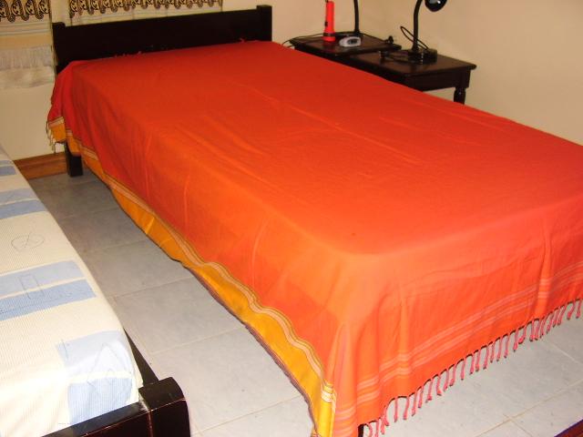Bed_sheet_3