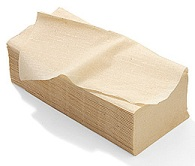 Browntissue