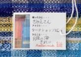Photo_431